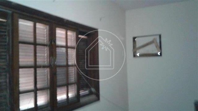 Casa à venda com 3 dormitórios em Itaipu, Niterói cod:805061 - Foto 13