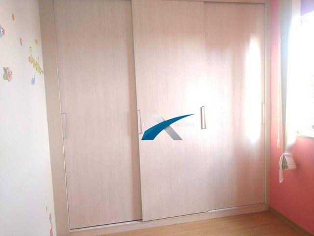 Apartamento à venda 3 quartos - Manacás/BH - Foto 12