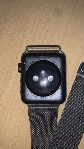Apple Watch Série 3 42mm - Foto 2