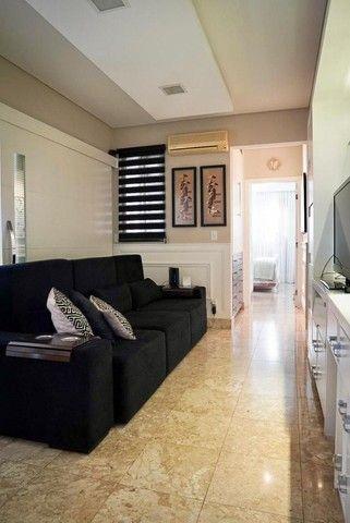 À venda - apartamento Edifício Saint Mikhael - Bairro Duque de Caxias - Cuiaba/MT - Foto 11