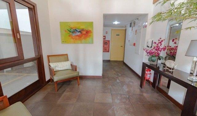 Apartamento 2 dormitórios - Praia Grande em Torres/RS - 4 Praças - Foto 12