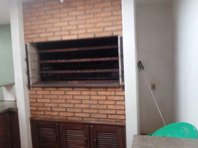 VENDA   Sala/Salão, em Centro, Dourados - Foto 4
