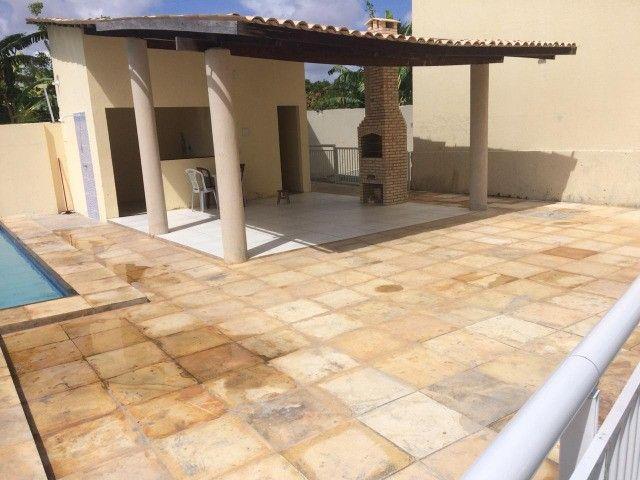 Apartamento no Bairro Maraponga Com 03 Quartos e Lazer, 100%  Sombra  - Foto 13