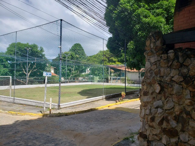 Vendo terreno em Itamaracá - Foto 4