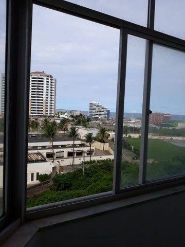 Salvador - Apartamento Padrão - Armação - Foto 3