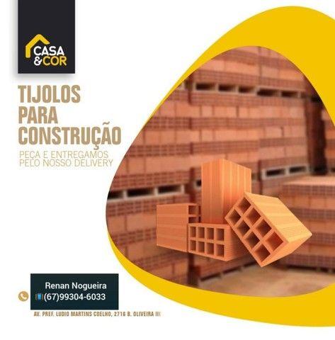 Material de construção Areia,Pedra,ferragens,telhas e eternit orçamento whats *
