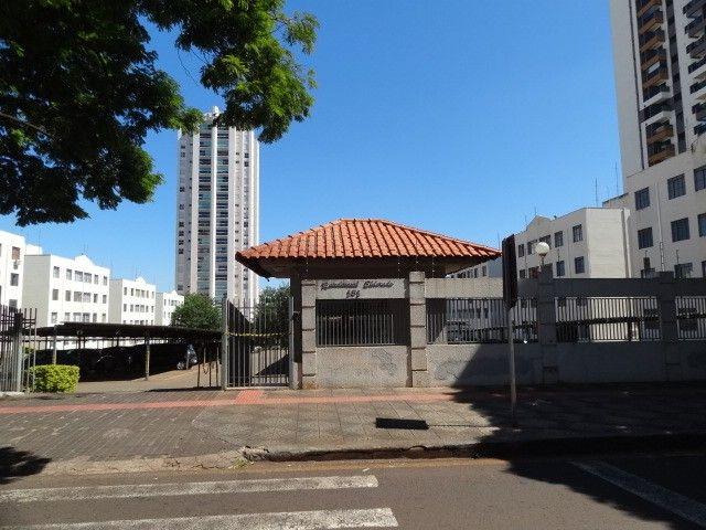 LOCAÇÃO   Apartamento, com 3 quartos em AEROPORTO, Maringá - Foto 2