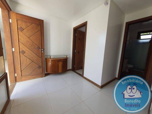 Vendo casa em Porto Seguro litoral da Bahia R$ 1.800.000,00 - Foto 15