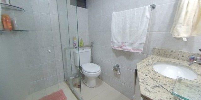 João Pessoa - Apartamento - Tambauzinho - Foto 6