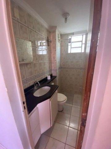 Vendo Apartamento com 2 quartos Jardim Aeroporto  - Foto 4