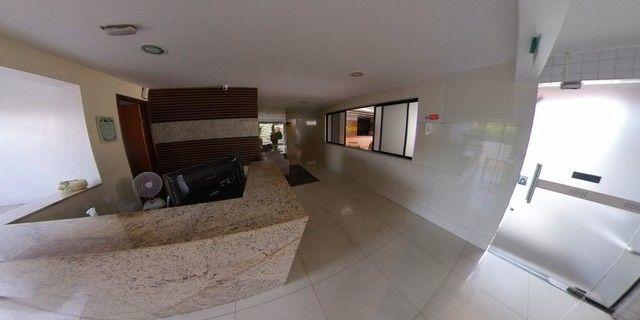 João Pessoa - Apartamento - Tambauzinho