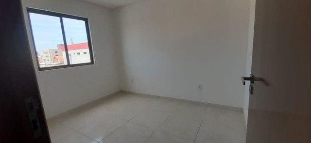 T.F. Apartamento com 3 quartos no Bessa - Foto 9