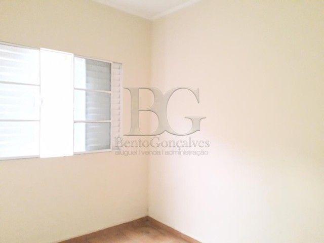 Apartamento para alugar com 3 dormitórios em Santa angela, Pocos de caldas cod:L0644 - Foto 9
