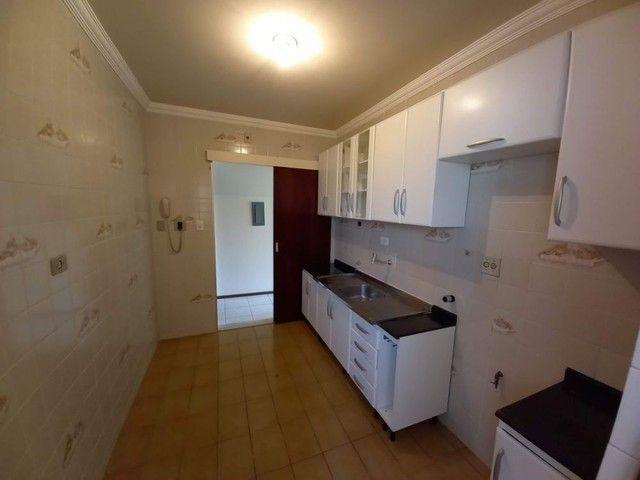 LOCAÇÃO | Apartamento, com 3 quartos em JD NOVO HORIZONTE, MARINGÁ - Foto 17