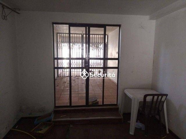 Casa com 4 dormitórios para alugar, 240 m² por R$ 3.500/mês - Recanto Tropical - Cascavel/ - Foto 16