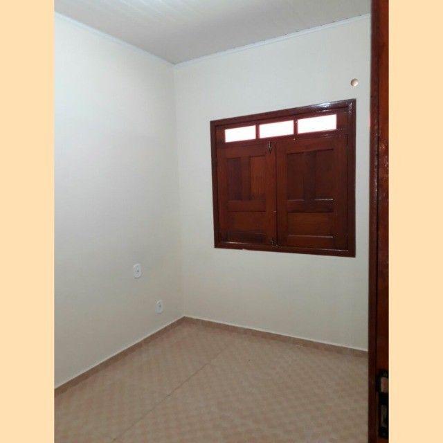Aluga-se apartamentos no Tucumã próximo UFAC, U:verse, Uninorte e Unimeta - Foto 2