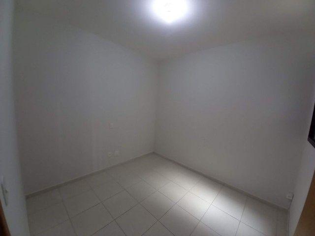 LOCAÇÃO | Sobrado, com 3 quartos em JD GUAPORÉ, MARINGÁ - Foto 14