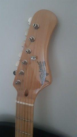 Equipamentos de Guitarra  - Foto 6