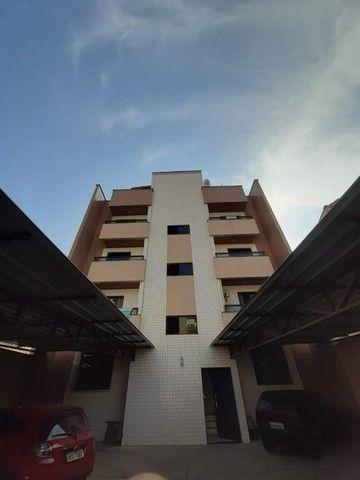 Apartamento à venda com 2 dormitórios em Cidade nova, Santana do paraíso cod:905 - Foto 3
