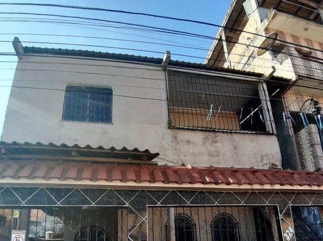 Alugo casa estilo apartamento  - Foto 7