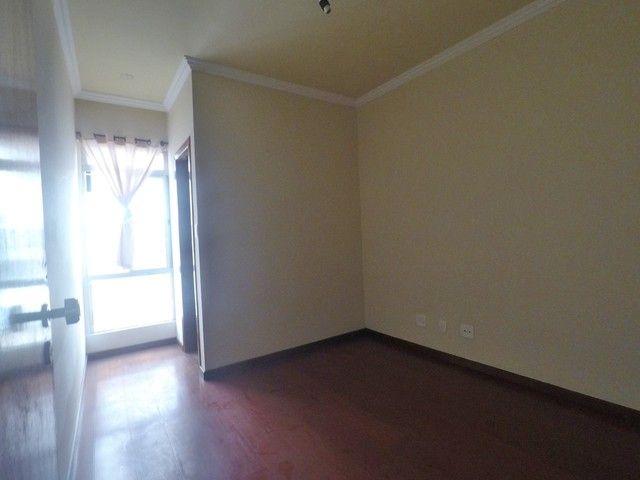 Apartamento à venda, 2 quartos, 1 suíte, 1 vaga, Castelo - Belo Horizonte/MG - Foto 16