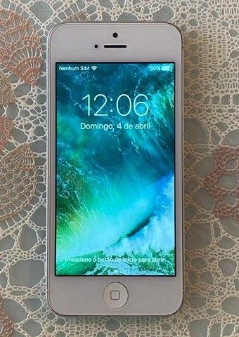 I-Phone 5 32 gb - Foto 3