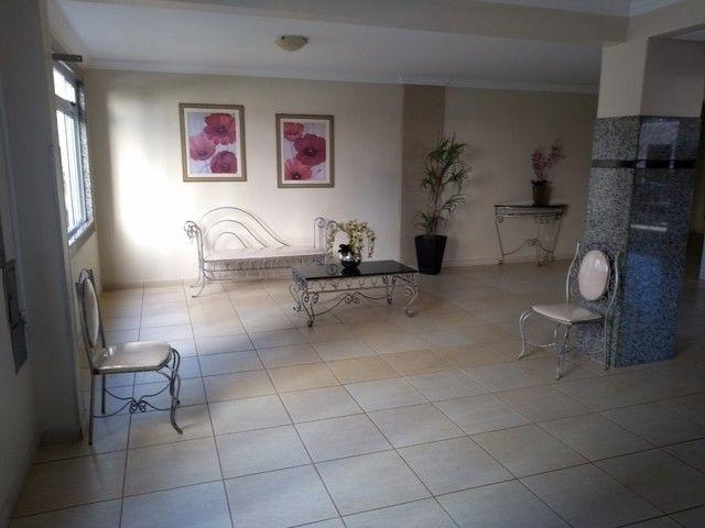LOCAÇÃO | Apartamento, com 3 quartos em Jd. Novo Horizonte, Maringá - Foto 3
