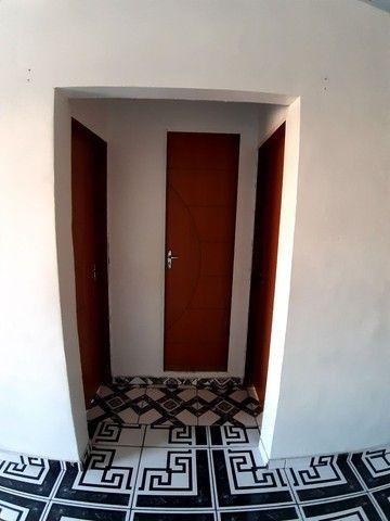 Alugo casa estilo apartamento  - Foto 13