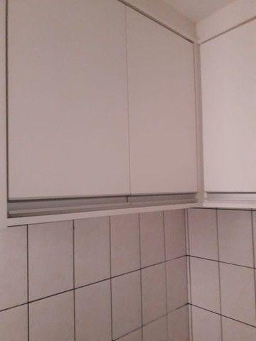 LOCAÇÃO | Apartamento, com 3 quartos em VILA NOVA, MARINGÁ - Foto 17