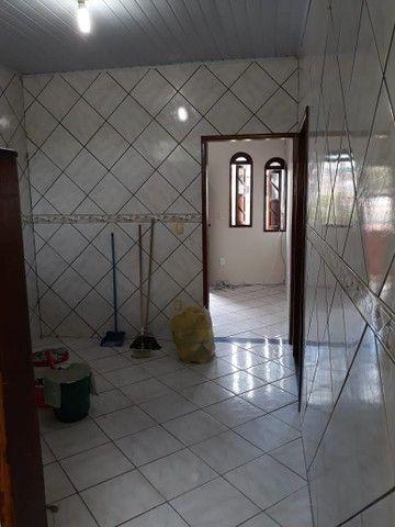 Duas casas pelo preço de Uma. Dias Davila-BA - Foto 2
