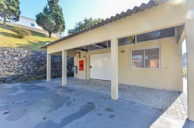 Apartamento à venda com 3 dormitórios em Campo comprido, Curitiba cod:935090 - Foto 17