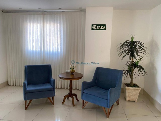 apartamento, Bessa , 81m², 3 quartos , 1 suíte , pisc , ELevador - Foto 12