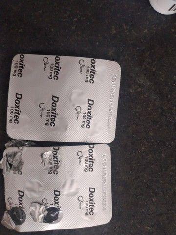 Doxitec 100 mg - Foto 2