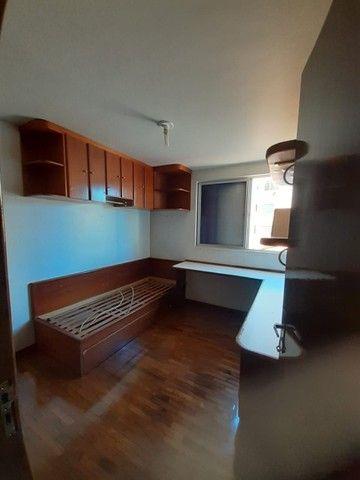 LOCAÇÃO   Apartamento, com 3 quartos em Zona 03, Maringá - Foto 10