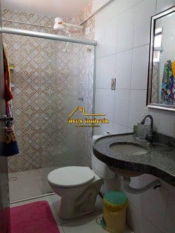 Excelente apartamento em Cruz das Almas - Foto 15