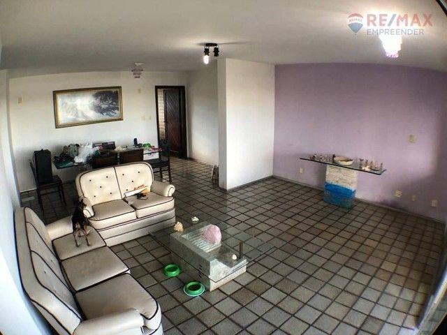 Apartamento Residencial à venda, Centro, Campina Grande - . - Foto 13