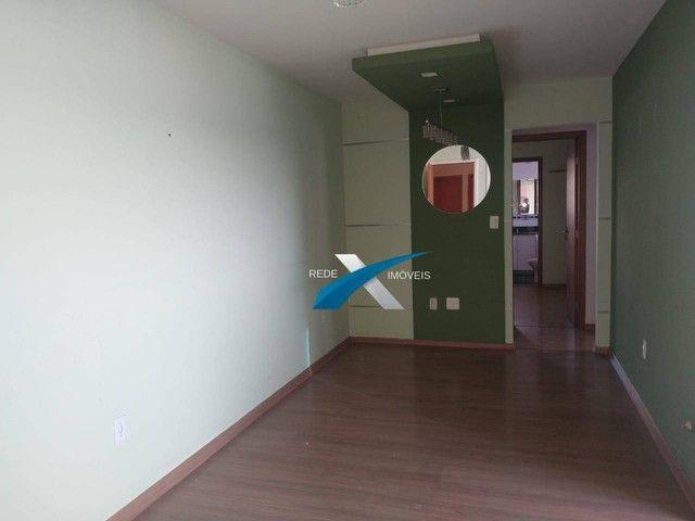 Apartamento à venda 3 quartos - Manacás/BH - Foto 3