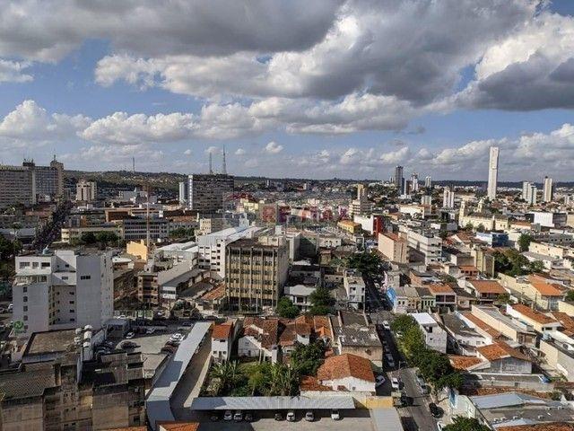 Apartamento com 4 dormitórios à venda, 98 m² por R$ 359.990,00 - Centro - Campina Grande/P - Foto 14