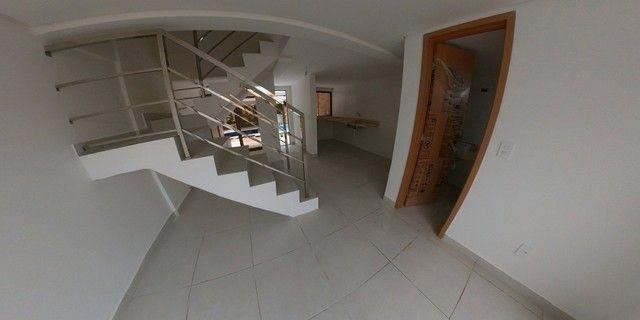 Cabedelo - Apartamento - Poço - Foto 7