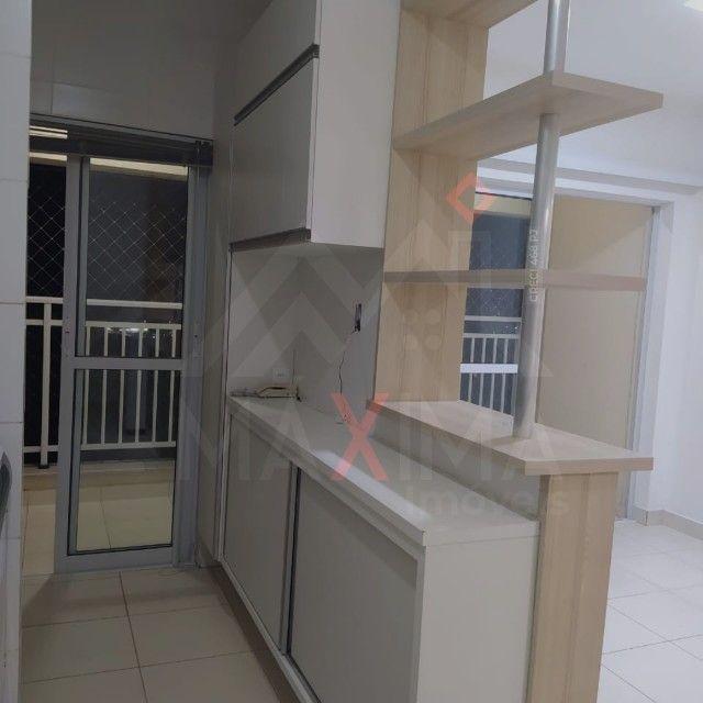 Apartamento 2 quartos Condomínio Reserva das Praias - Foto 18