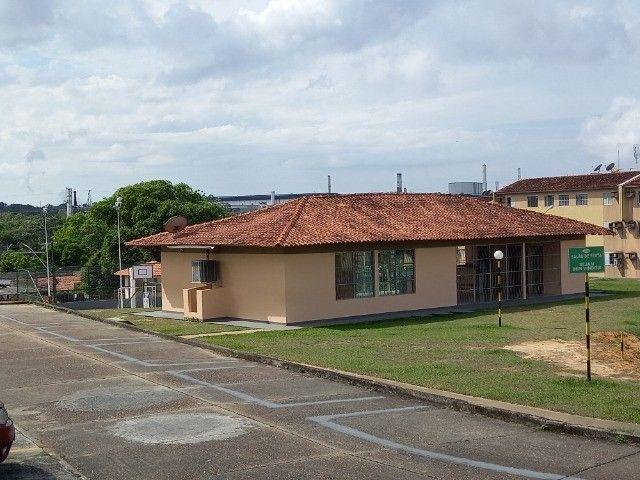Residencial Acácias I, 3 quartos, nascente, 4º andar - Foto 16
