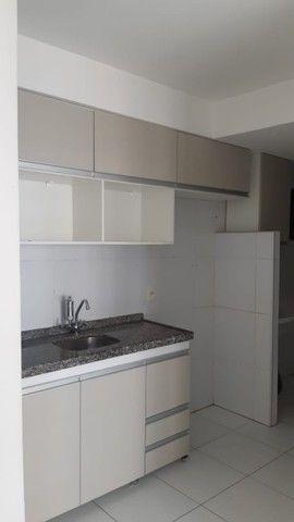 Apartamento no Condomínio Grand Park, Parque dos Pássaros, 3º Andar - Foto 11