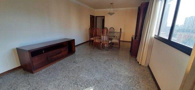 LOCAÇÃO | Apartamento, com 3 quartos em Zona 01, Maringá - Foto 12
