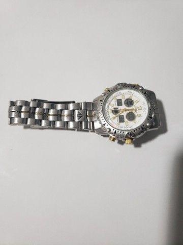 Relógio Citizen Promaster - Foto 2