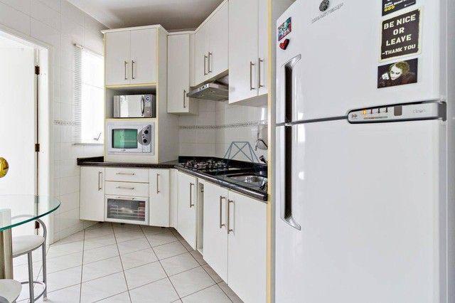 Apartamento 2 dormitórios no Portão - Foto 4
