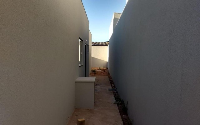 Casa no Nova Lima - Foto 17