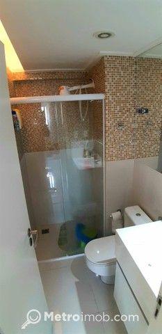 Apartamento com 2 quartos à venda, 97 m² por R$ 680.000 - Ponta da areia - mn - Foto 3