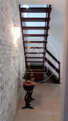 Casa à venda com 3 dormitórios em Maravista, Niterói cod:875387 - Foto 13