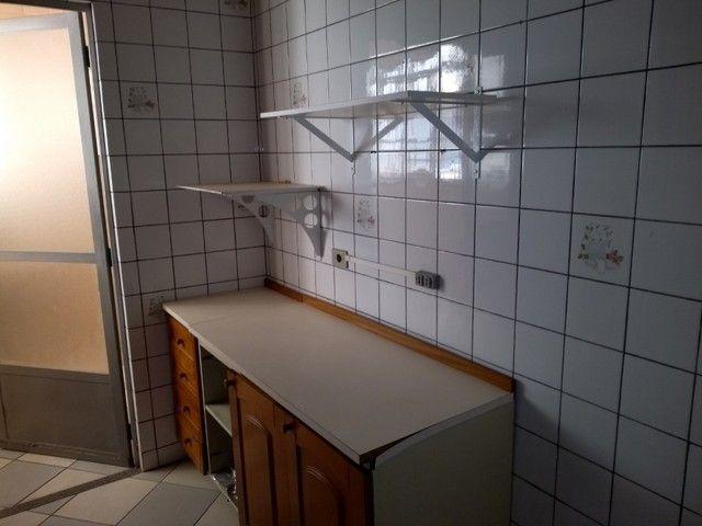 LOCAÇÃO | Apartamento, com 3 quartos em Jd. Novo Horizonte, Maringá - Foto 14