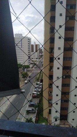 Excelente apartamento em Tambaú - Foto 2